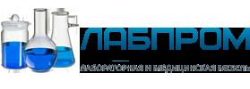 Лабпром